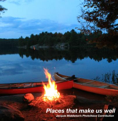 Camping_Jacquie